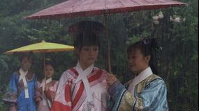 宮廷の諍い女 第1部 第07話/字幕