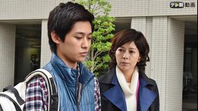 科捜研の女 season15 第07話