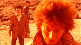 仮面ライダー龍騎 第21話