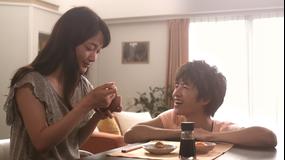 きみはペット(2016) 第06話
