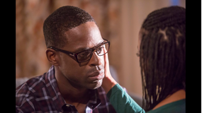 This Is Us/ディス・イズ・アス 36歳、これから 第03話/特典映像付き/吹替