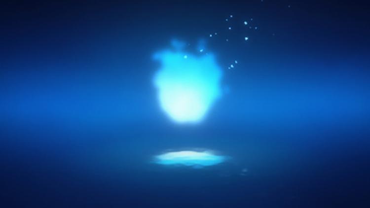 青の祓魔師 第25話(最終話)