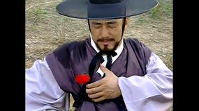 宮廷女官チャングムの誓い 第06話/字幕