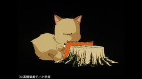 うる星やつら デジタルリマスター版 第4シーズン #158