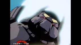 うる星やつら デジタルリマスター版 第4シーズン #162