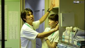 ドクターY-外科医・加地秀樹-(2017) episode 2