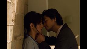きみはペット(2016) 第07話