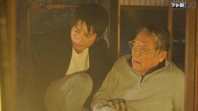遺産争族 第09話(最終話)