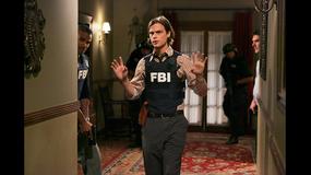 クリミナル・マインド/FBI vs.異常犯罪 シーズン2 第01話/吹替