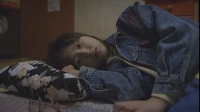 恋のスケッチ -応答せよ1988- 第09話/字幕