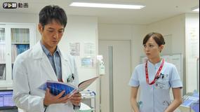 DOCTORS 2 最強の名医 第08話
