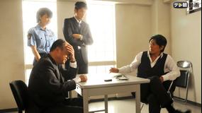 匿名探偵(2014) 第02話