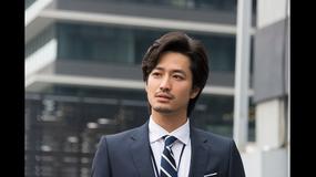 きみはペット(2016) 第09話