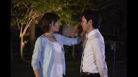 ドラマ「闇金ウシジマくん Season3」 第02話