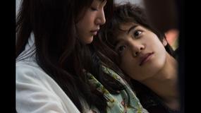 きみはペット(2016) 第04話