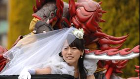 侍戦隊シンケンジャー 第08話