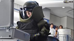 科捜研の女 season16 第07話