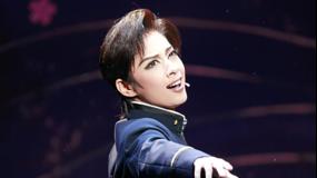 【宝塚歌劇】春の雪('12年月組・バウ)