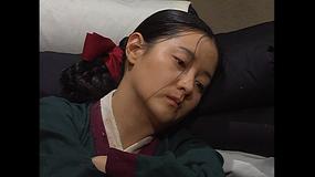 宮廷女官チャングムの誓い 第28話/字幕