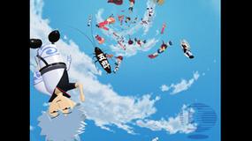銀魂 (4年目)第176話