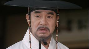 客主 -商売の神- 第12話/字幕