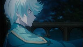 テイルズ オブ ゼスティリア ザ クロス 第08話(#07)