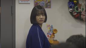 恋のスケッチ -応答せよ1988- 第14話/字幕