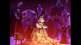 るろうに剣心 -明治剣客浪漫譚- 京都編 第30話