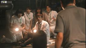 ドクターY-外科医・加地秀樹-(2017) episode 4