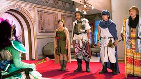 勇者ヨシヒコと魔王の城 第09話