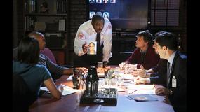 クリミナル・マインド/FBI vs.異常犯罪 シーズン6 第06話/字幕
