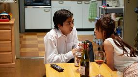 侠飯 -おとこめし- 第04話