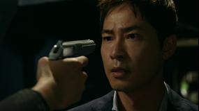 モンスター -その愛と復讐- 第08話/字幕