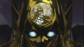 REIDEEN 第02話