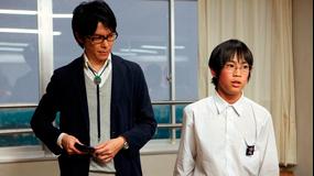 鈴木先生 第04話