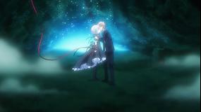 TVアニメ「Rewrite」2ndシーズン 第22話