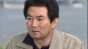 華麗なる遺産 第06話/字幕