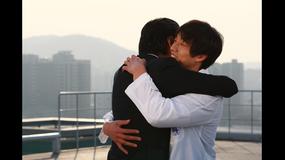 カインとアベル 第01話/字幕