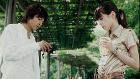仮面ライダー剣 第22話