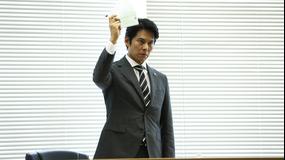株価暴落 第05話(最終話)
