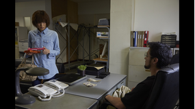 ドラマ「闇金ウシジマくん Season3」 第08話