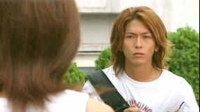 仮面ライダー龍騎 第32話