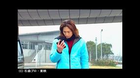 【冒頭5分無料映像】仮面ライダー龍騎 第01話