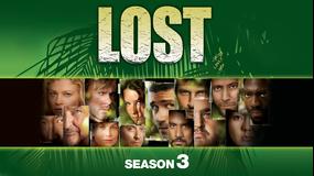 LOST シーズン3/吹替
