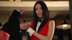 仮面ライダーW(ダブル) 第27話
