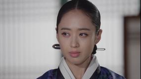 客主 -商売の神- 第34話/字幕