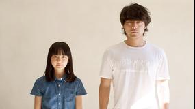 山田孝之のカンヌ映画祭 第12話(最終話)