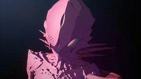 シドニアの騎士 第九惑星戦役 第02話