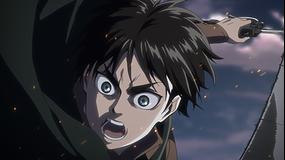 進撃の巨人 Season 2 第30話