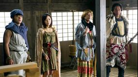 勇者ヨシヒコと悪霊の鍵 第09話